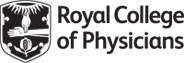 e-Learning for Medical – Royal College of Physicians