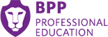 e-Learning for BPP Professional Education