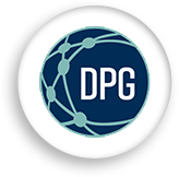 DPG CIPD Training Courses