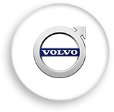 Volvo - automotive manufacturer